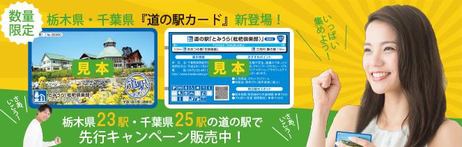 card_poster01.jpg
